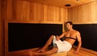Ontdek nu al onze sauna promoties!