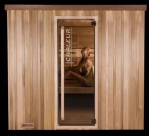 sauna kopen materialen