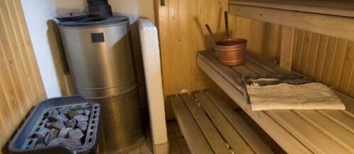 Biosauna, een gezond alternatief voor de Finse sauna