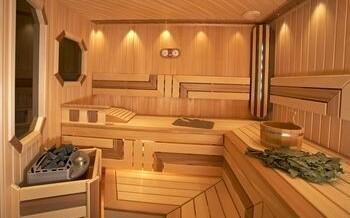 Zelf een sauna bouwen: is het mogelijk?