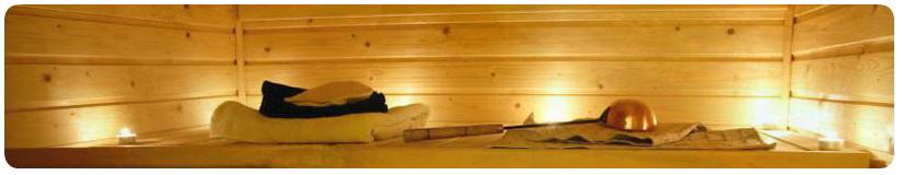 sauna kopen equano
