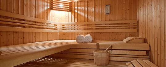 Een sauna kopen: wat zijn de richtprijzen?