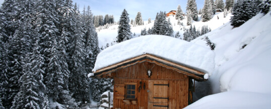 Een sauna voor buiten kopen? Enkele tips!